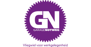 Logo-Garage-Notweg-Header-312
