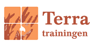 Logo-Terra-Trainingen-312
